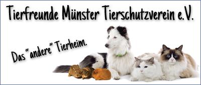 TSV Tierfreunde Münster e.V.