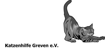 Katzenhilfe Greven und Umgebung e.V.