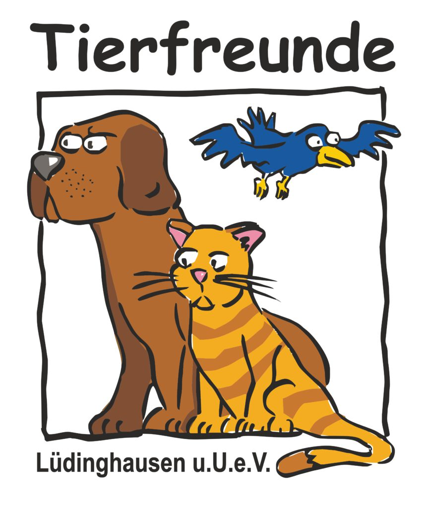 Tierfreunde Lüdinghausen und Umgebung e.V.